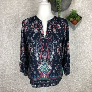 NWT Stitch Fix Fun 2 Fun Top XS